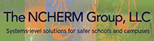 The NCHERM Group LLC logo