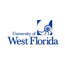 logo-uwf-sq